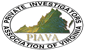 Private Investigators Association of Virginia