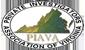 Private Investigators Association of Virginia